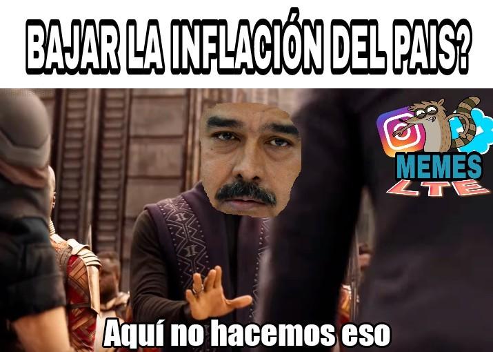 Horneado recien acepten pls :c - meme