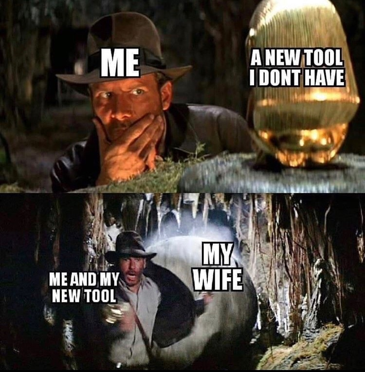 wife - meme