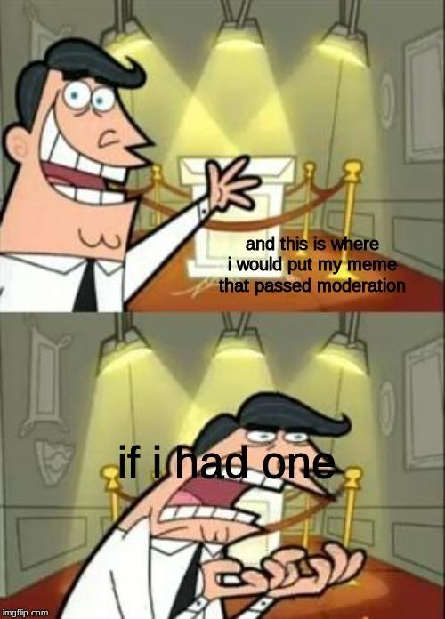 none - meme