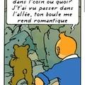 Charmeur vas !