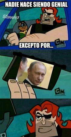 sovieticos - meme