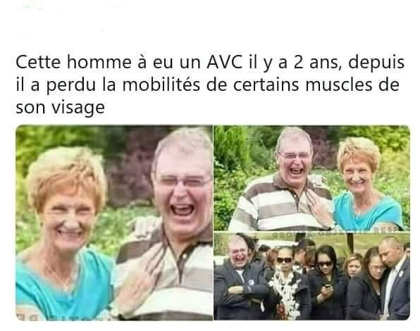 AVC :() - meme