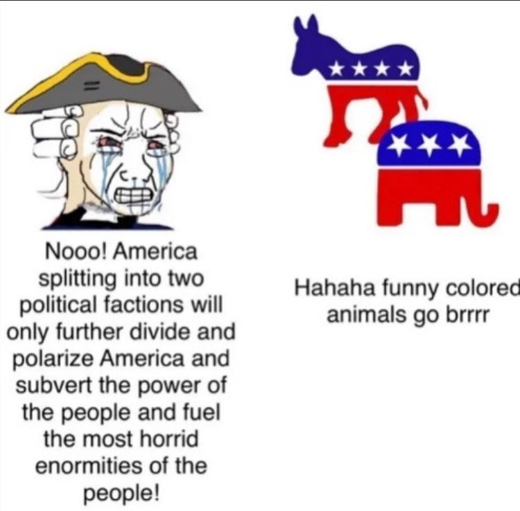 history meme go brrrr