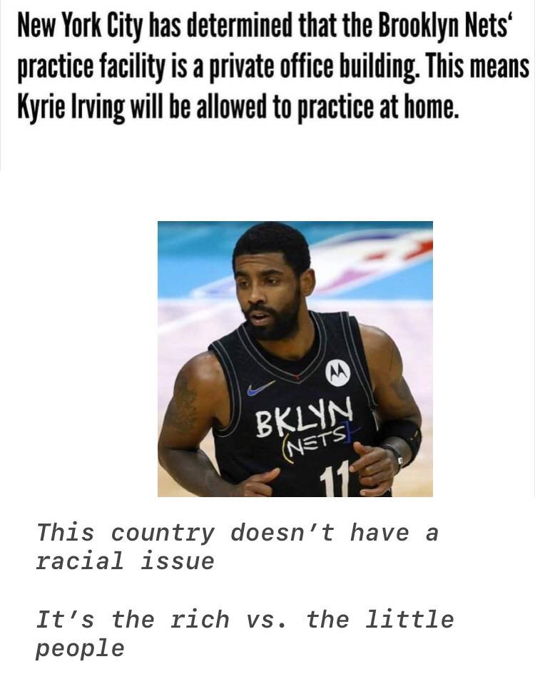 basketball court = office cubical - meme