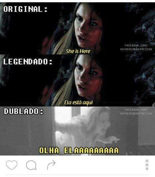 MENOS EM DEADPOOL - meme