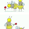 Sad Valentine