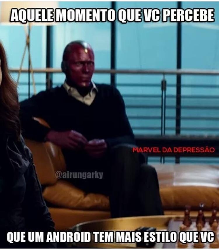 c3pue - meme