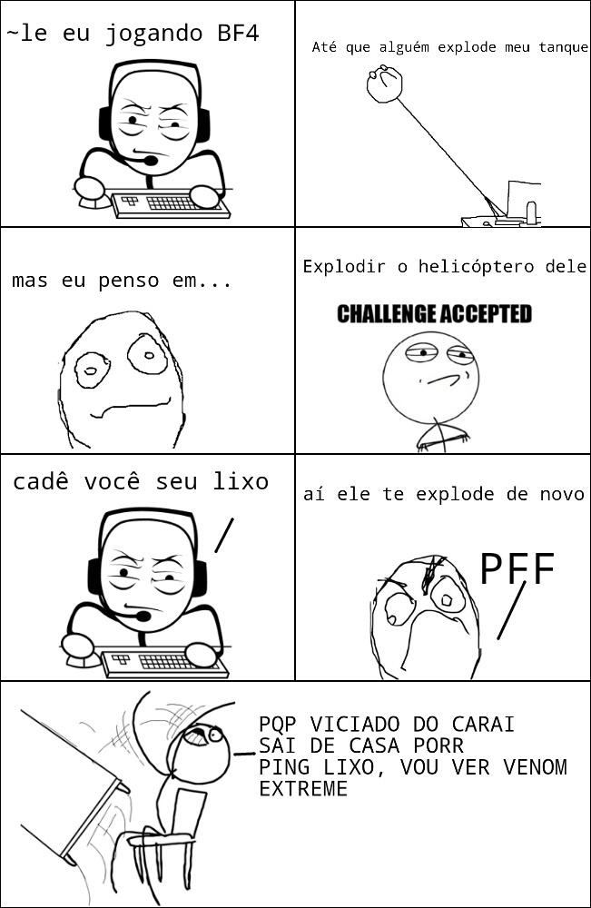 BF4 - meme