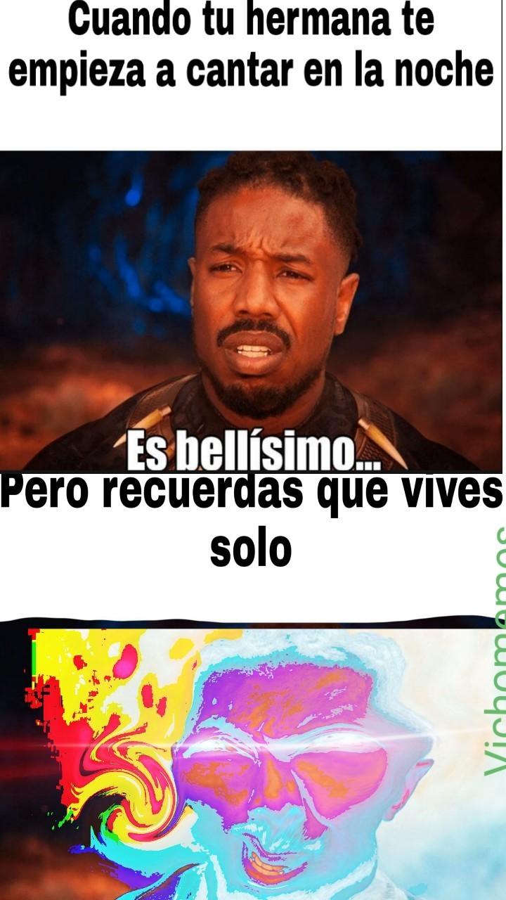 .jpg - meme