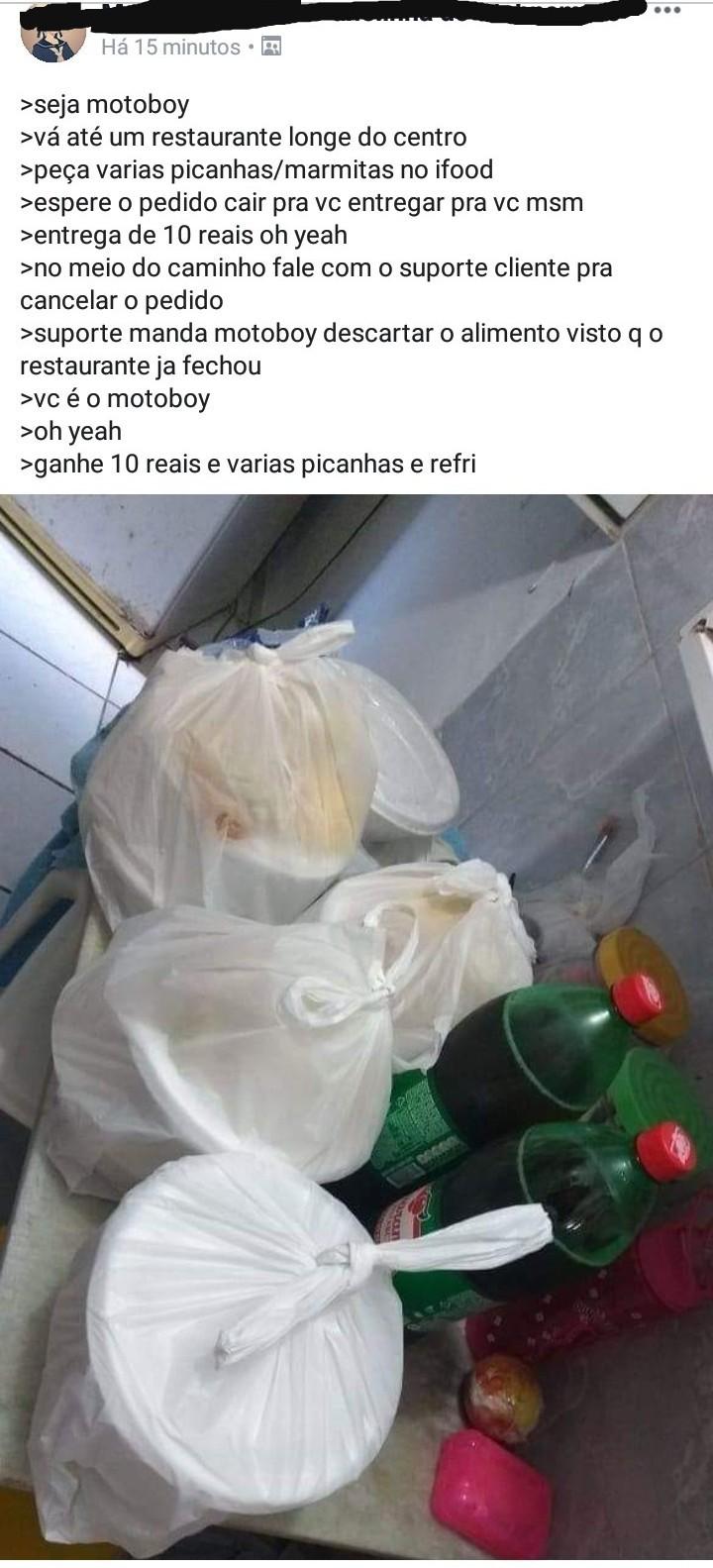Aifud - meme