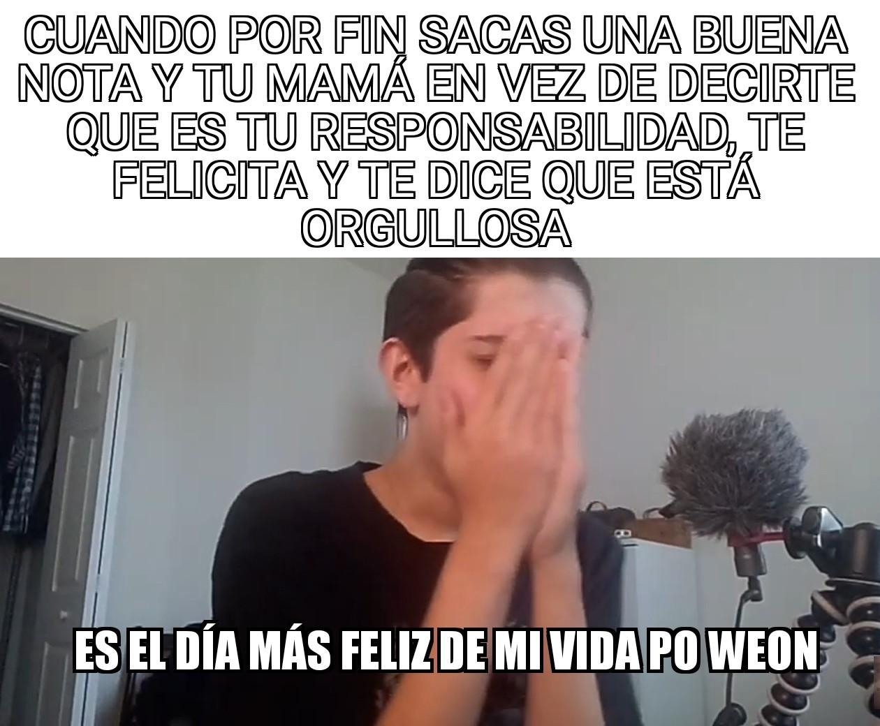 """Saco mis plantillas del canal """"Franco Tirador"""" :happy: - meme"""