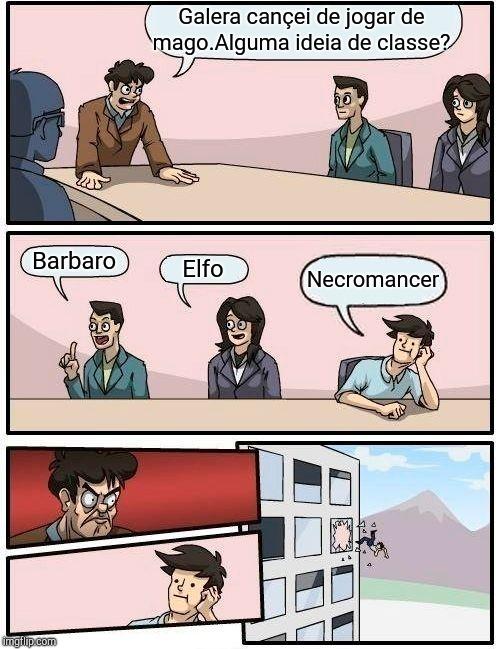 Bononor,Biluliro,Bolonaro - meme