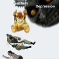 dankest memes for ya