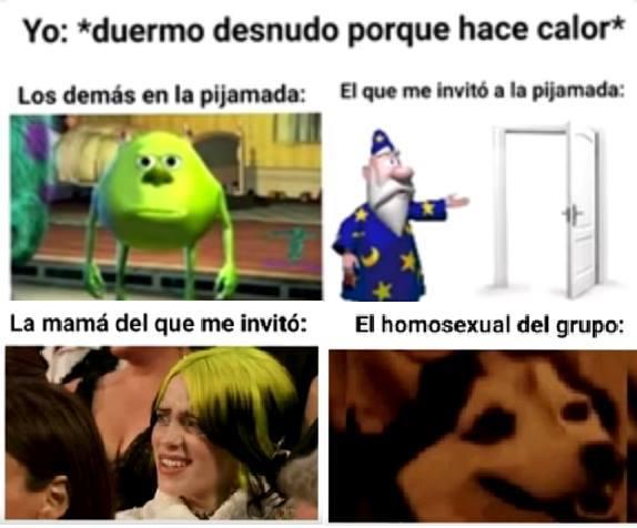 Meme· #01