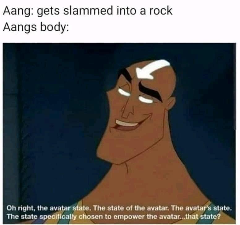 Riiiiiight - meme