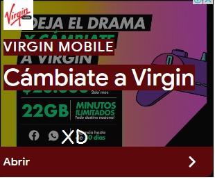 Virgin xd - meme