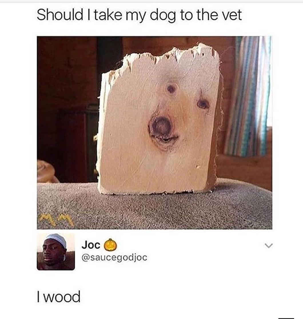 woody - meme