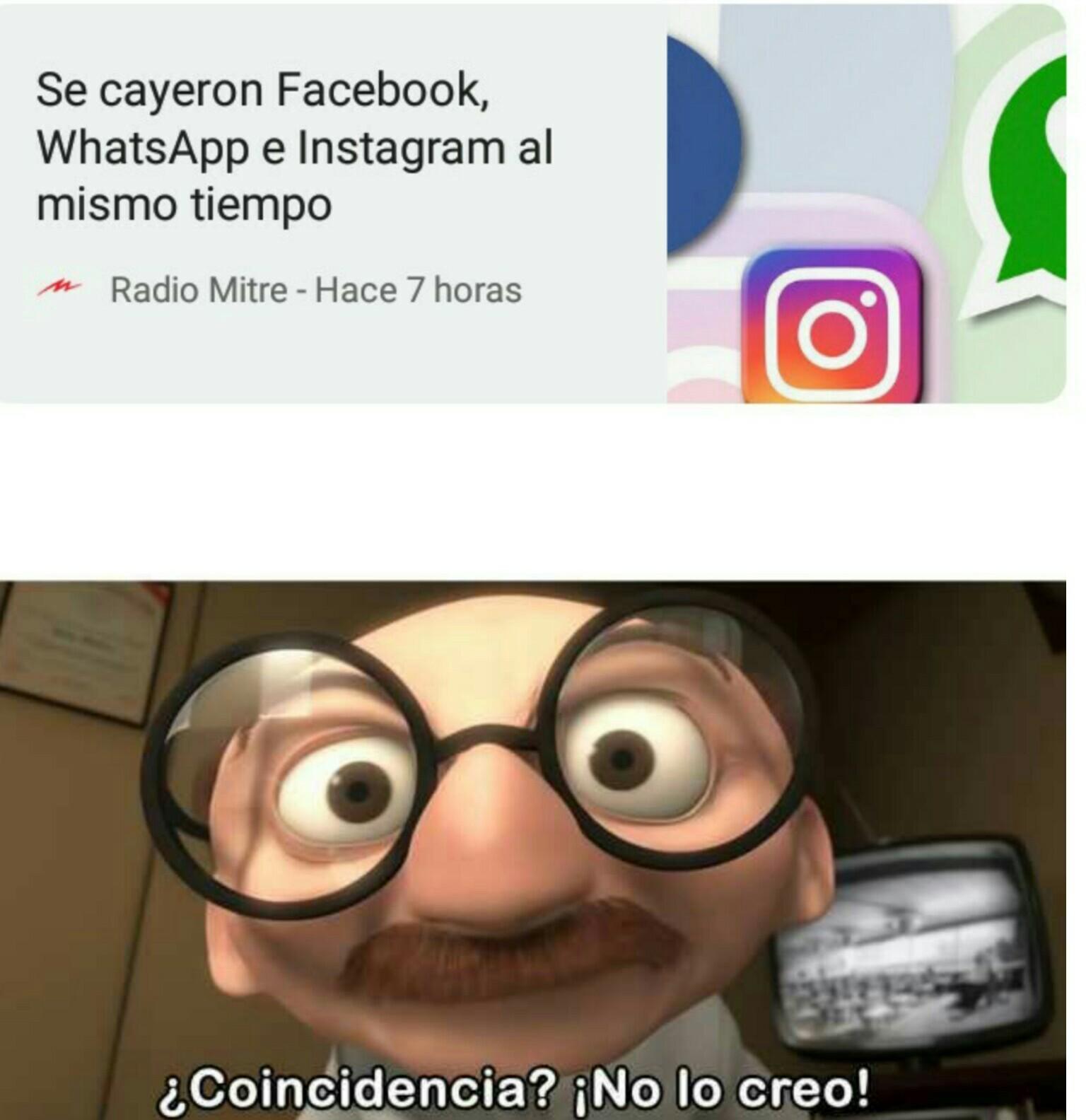 Aasjass - meme