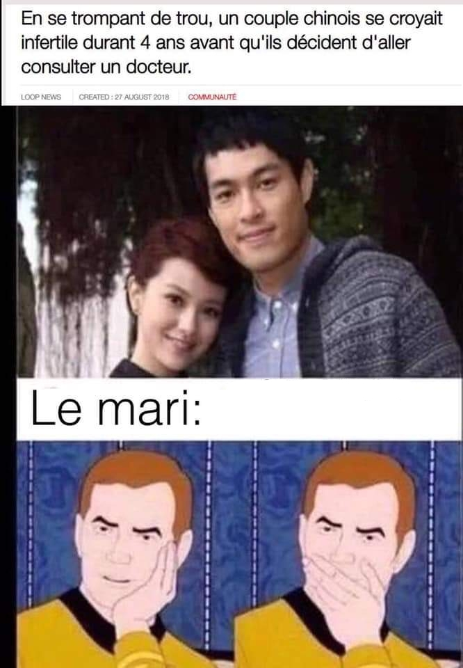 *chinesse face* - meme