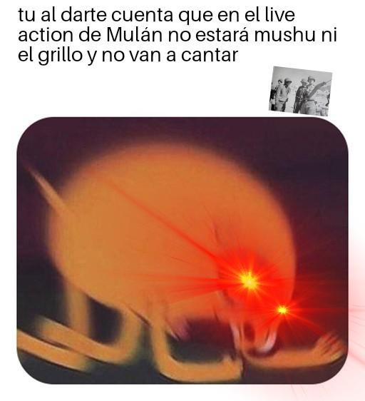 Pvta bida - meme