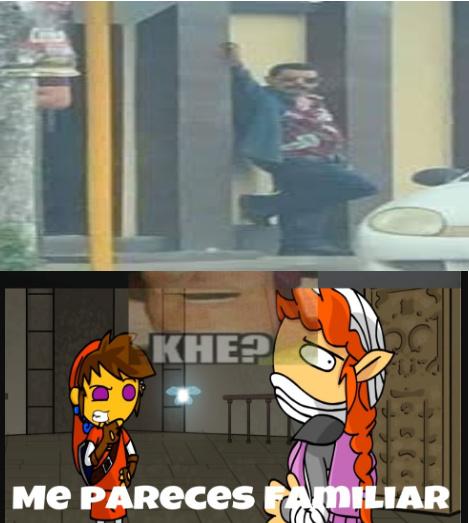 memes de queen