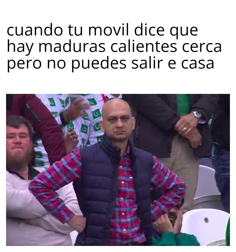 40tena - meme