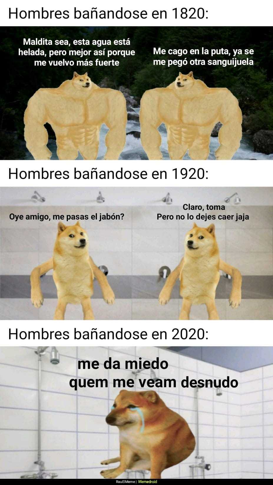 Jshdud - meme