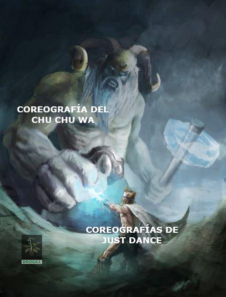 BRAZO EXTENDIDO!! - meme