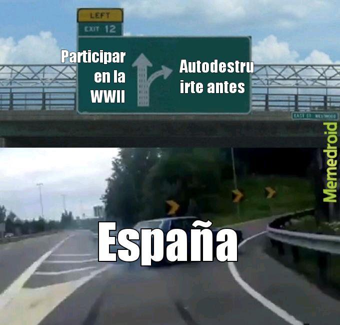 Intento1 - meme