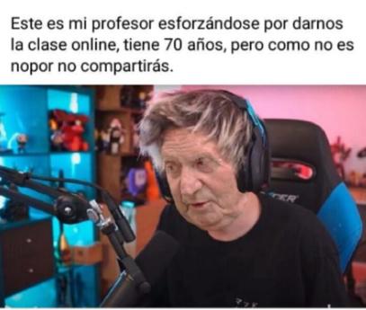 >w< - meme