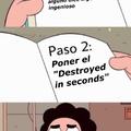 La realidad de Memedroid