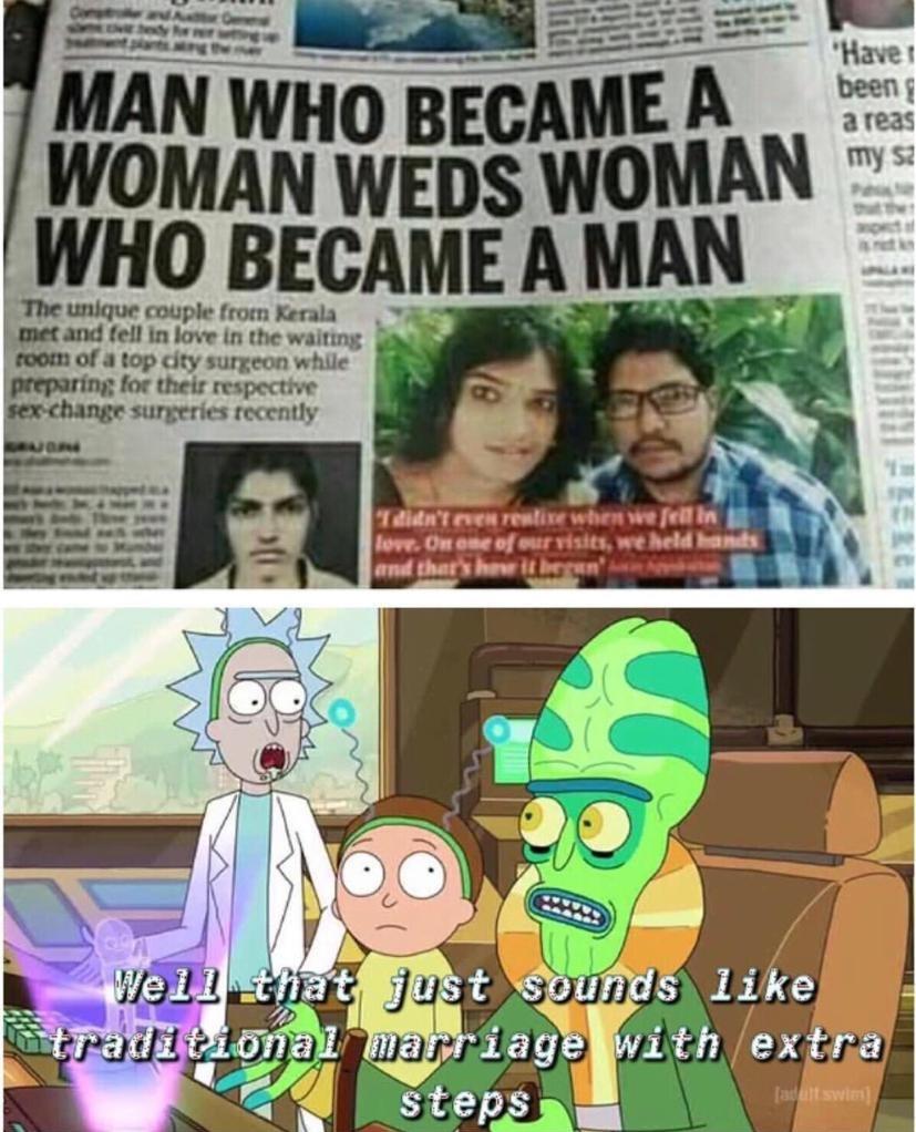 FFS - meme