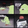 jaja itachi gel antibacterias jaja (meme de discord)