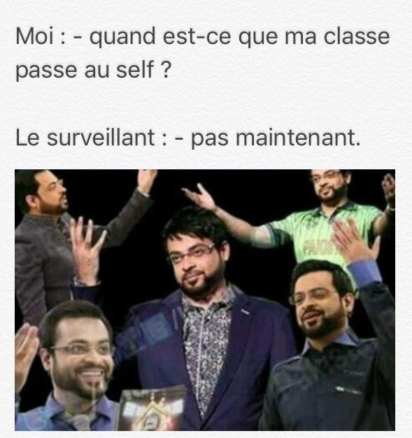 Boum. - meme