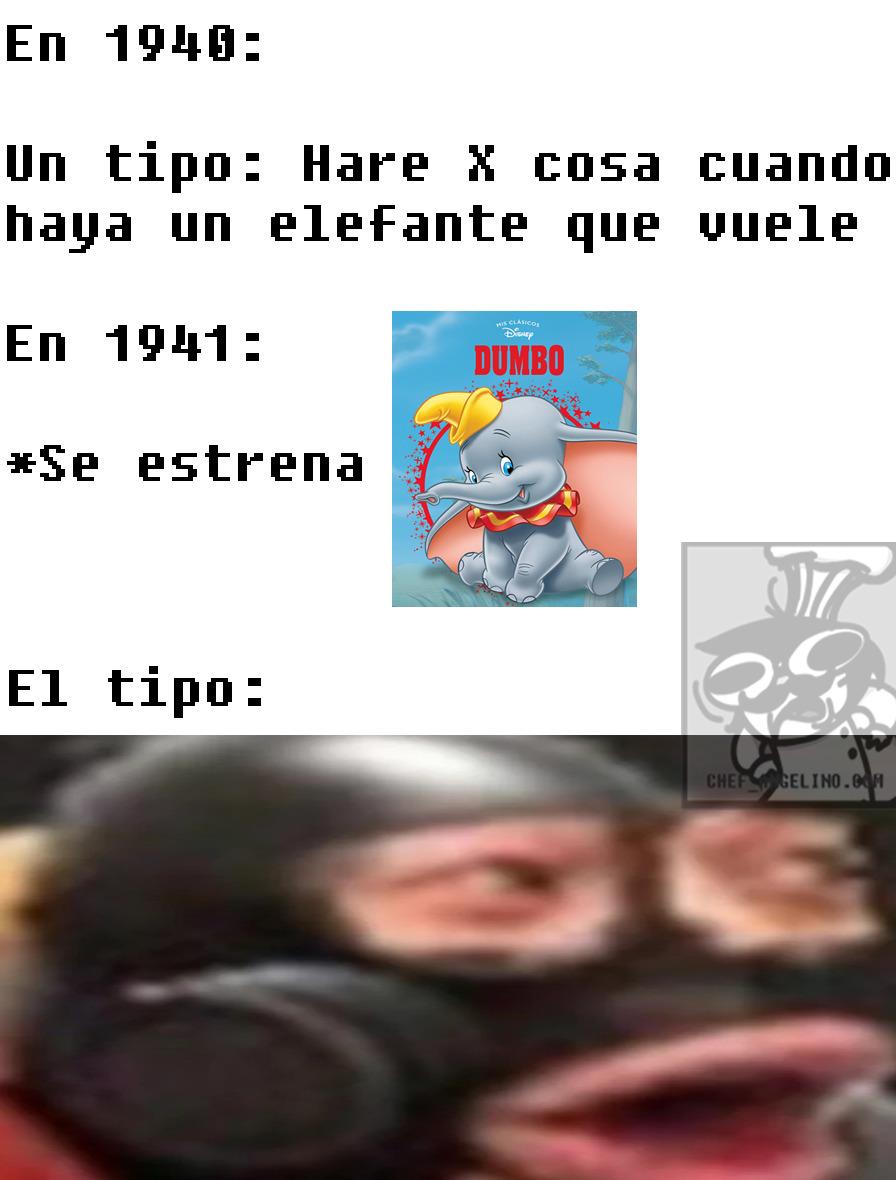 Meme de la tula con edicion calibre culiao achede edicion pro geimer 3000 la concha de tu madre