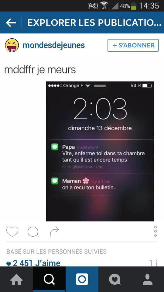Mdrr - meme