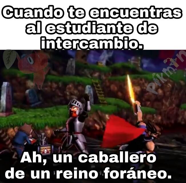Arthur. - meme