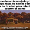 Shrek Tercero xD