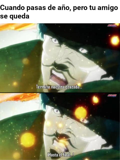 zeppeli-san - meme