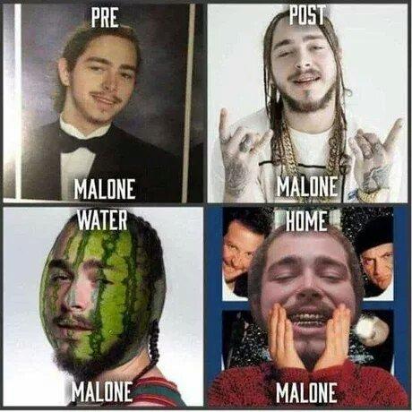 J                                               M                                         R - meme
