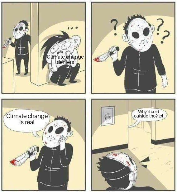 Silly koreos - meme