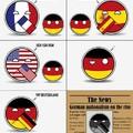Pobre alemania