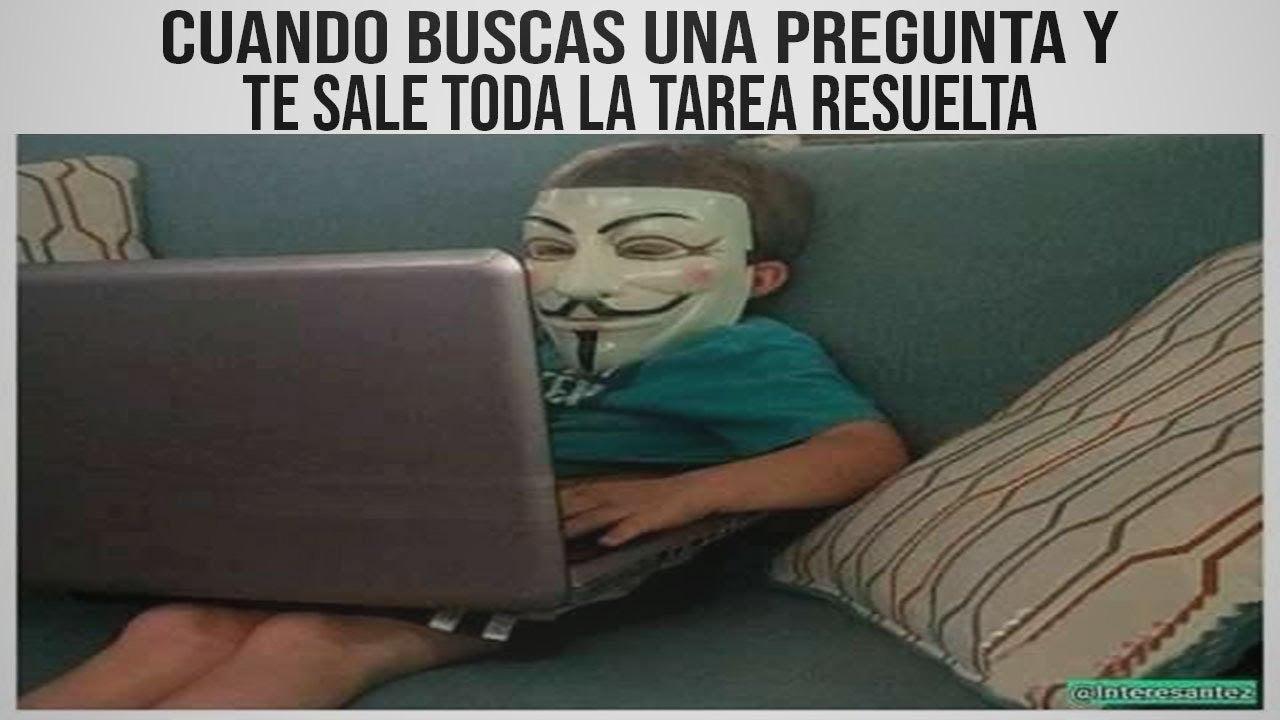 Anonymus - meme