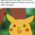 Ciruzzo