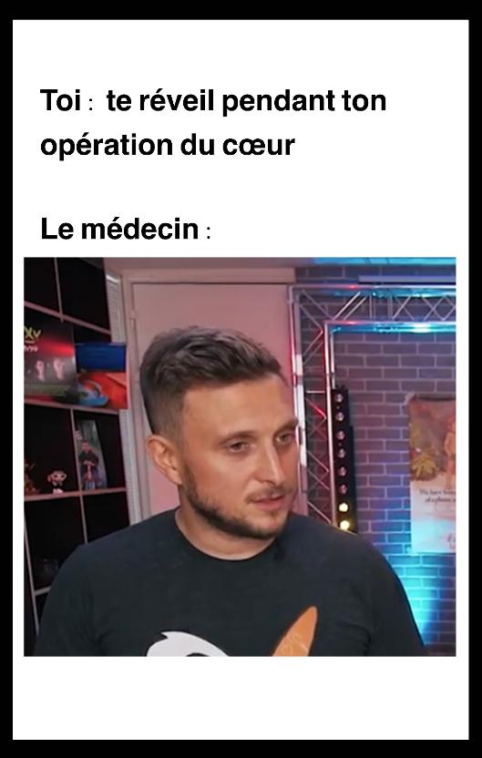 Oh un meme sur mcfly