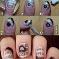 nail goals