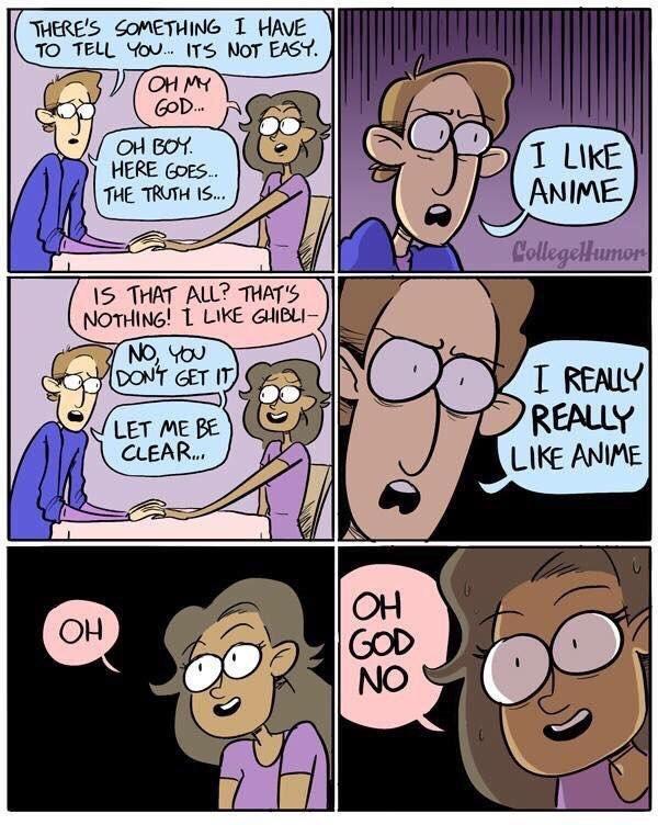 Oh- - meme