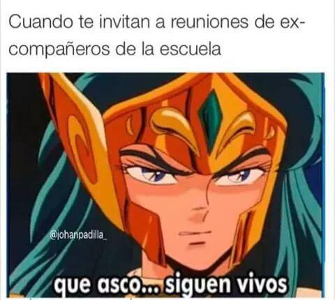 Jeje XD exacto - meme
