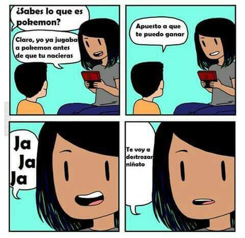stoyañejo - meme