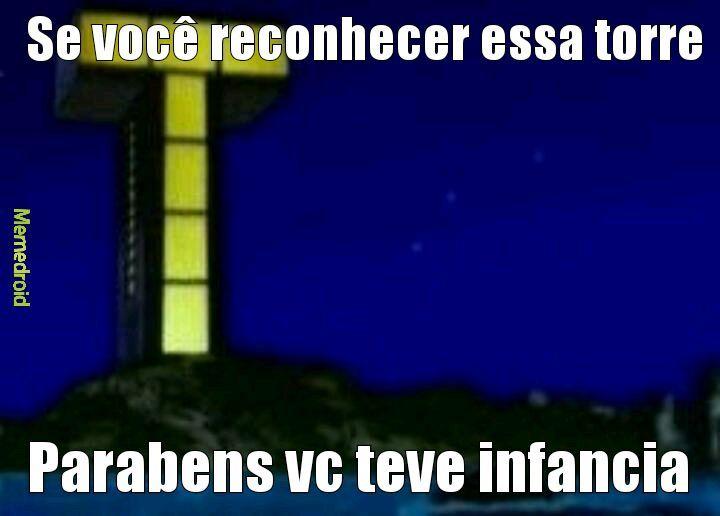 TEEN TITANS!!! - meme